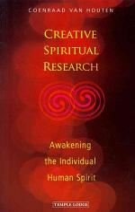 Creative Spiritual Research