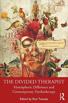 The Divided Therapist