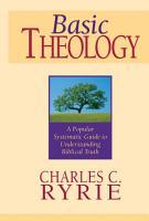 Basic Theology PDF