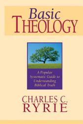 Basic Theology Book PDF