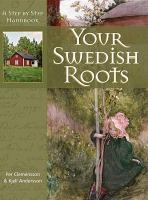 Your Swedish Roots PDF
