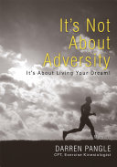 It's Not about Adversity