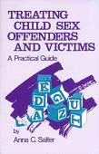 Treating Child Sex Offenders And Victims