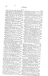 The Ohio Educational Monthly: Volume 23, Issues 7-24