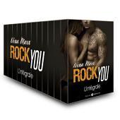 Rock You - L'intégrale