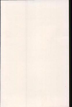 American Jewish Year Book 1995 PDF