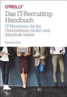 Das IT Recruiting Handbuch PDF