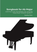 Songbook for Ab Major