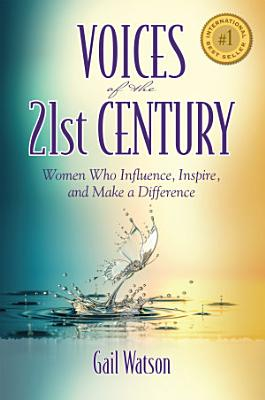 Voices of the 21st Century