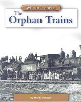 The Orphan Trains PDF