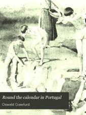 Round the Calendar in Portugal