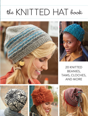 The Knitted Hat Book