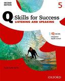 Q Skills for Success  Level 5 PDF