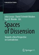 Spaces of Dissension PDF