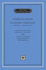 Platonic Theology, Volume 5