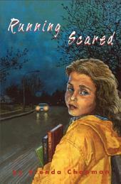 Running Scared: A Jennifer Bannon Mystery