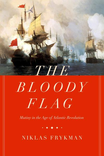 Download The Bloody Flag Book