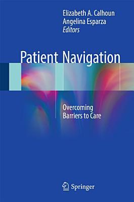 Patient Navigation