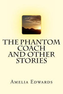 The Phantom Coach and Other Stories PDF