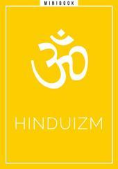 Hinduizm. Minibook