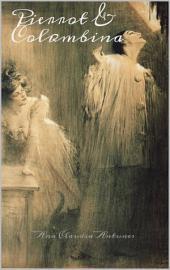 Pierrot E Colombina