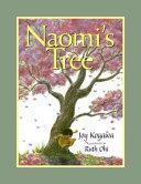 Naomi s Tree