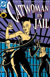 Catwoman (1994-) #80