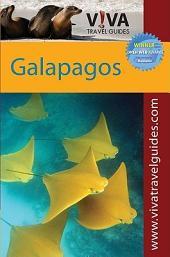 Viva Travel Guides Galapagos