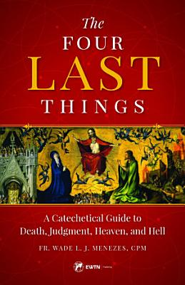 Four Last Things