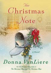 The Christmas Note: A Novel