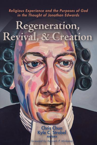 Regeneration  Revival  and Creation PDF