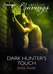Dark Hunter's Touch