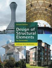 Design of Structural Elements: Edition 2