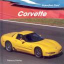 Corvette PDF