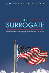 The Surrogate Book PDF
