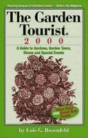 The Garden Tourist 2000 PDF