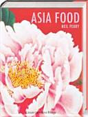 Asia Food PDF