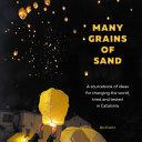Many Grains of Sand PDF