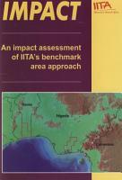 An impact assessment of llTA s PDF