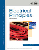 Residential Construction Academy  Electrical Principles PDF