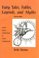 Fairy Tales  Fables  Legends  and Myths PDF