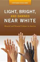 Light  Bright  and Damned Near White PDF