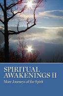Spiritual Awakenings II PDF