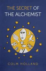 The Secret of The Alchemist