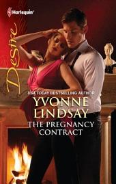The Pregnancy Contract