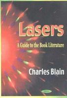 Lasers PDF