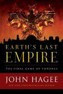 Earth s Last Empire ITPE PDF