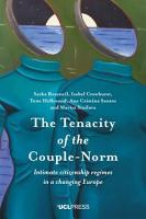 The Tenacity of the Couple Norm PDF