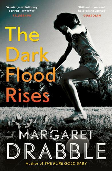 Download The Dark Flood Rises Book