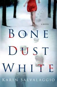 Bone Dust White Book